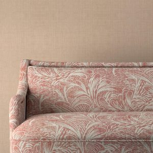 savernake-save-002-red-sofa