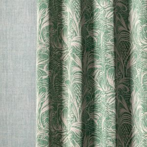 savernake-save-004-green-curtain1