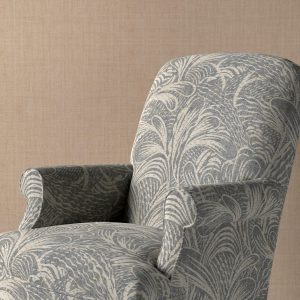 savernake-save-008-neutral-chair1