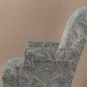 savernake-save-008-neutral-chair2