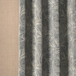 savernake-save-008-neutral-curtain