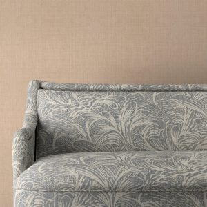 savernake-save-008-neutral-sofa