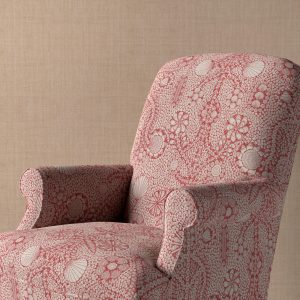 shell-grotto-shel-001-red-chair1