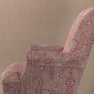 shell-grotto-shel-001-red-chair2