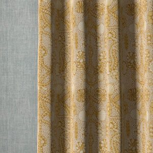 shell-grotto-shel-002-yellow-curtain