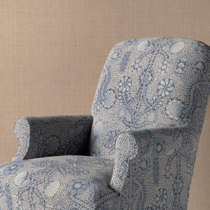 shell-grotto-shel-005_blue-chair1