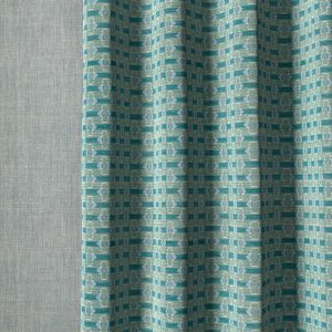 sicily-sici-003-green-curtain