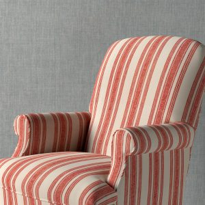 tented-stripe-tent-001-red-chair1