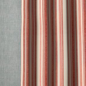 tented-stripe-tent-001-red-curtain