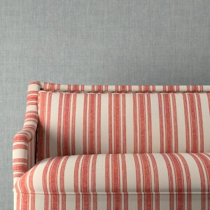 tented-stripe-tent-001-red-sofa