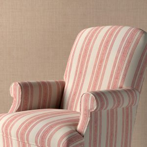 tented-stripe-tent-002-red-chair1