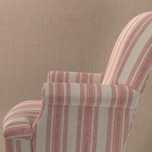 tented-stripe-tent-002-red-chair2