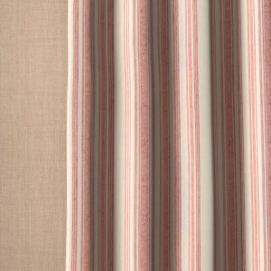 tented-stripe-tent-002-red-curtain