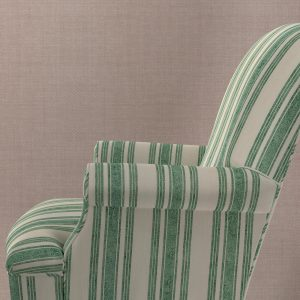 tented-stripe-tent-004-green-chair2
