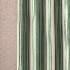 tented-stripe-tent-004-green-curtain