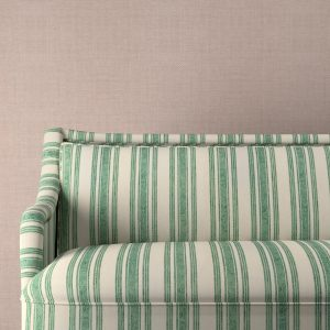 tented-stripe-tent-004-green-sofa