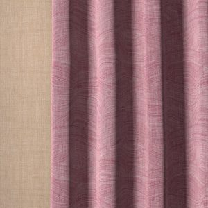 wave-wave-001-red-curtain