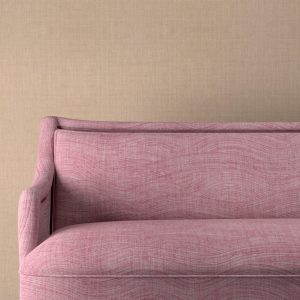 wave-wave-001-red-sofa