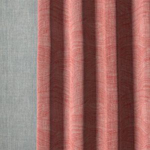 wave-wave-002-red-curtain