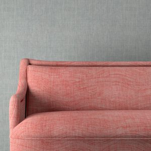 wave-wave-002-red-sofa