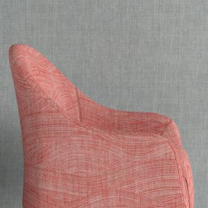 wave-wave-002-red-tub2