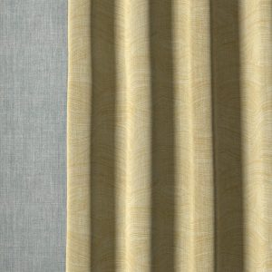 wave-wave-003-yellow-curtain