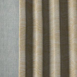 wave-wave-004-yellow-curtain
