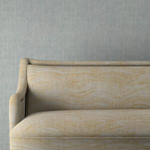 wave-wave-004-yellow-sofa