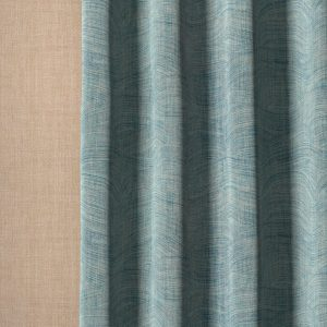 wave-wave-006-green-curtain