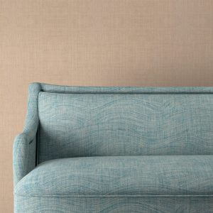 wave-wave-006-green-sofa