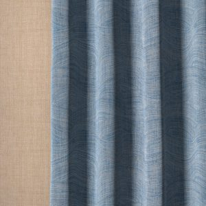 wave-wave-007-blue-curtain