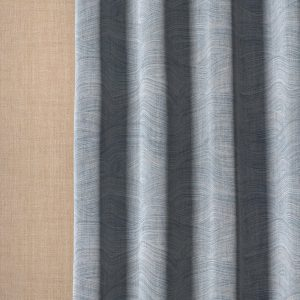 wave-wave-008-blue-curtain