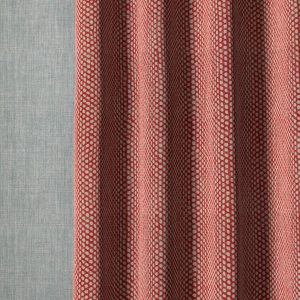 wicker-n-087-red-curtain