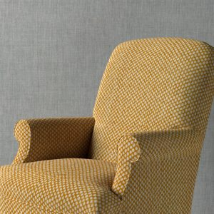 wicker-n-092-yellow-chair1