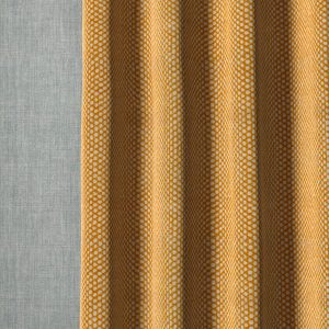 wicker-n-092-yellow-curtain