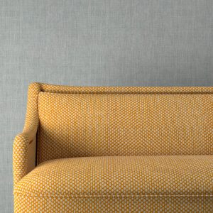 wicker-n-092-yellow-sofa