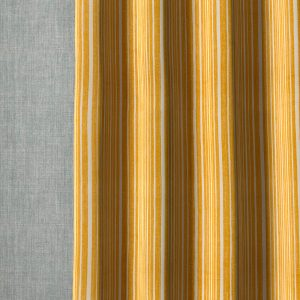 york-stripe-l-039-yellow-curtain