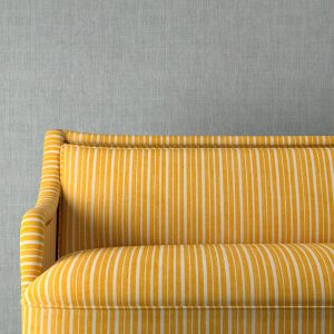 york-stripe-l-039-yellow-sofa