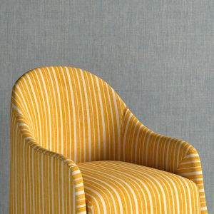 york-stripe-l-039-yellow-tub1