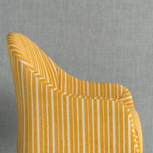 york-stripe-l-039-yellow-tub2