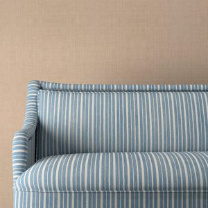 york-stripe-l-173-blue-sofa