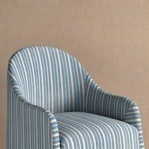 york-stripe-l-173-blue-tub1