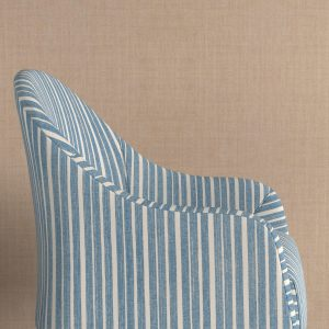 york-stripe-l-173-blue-tub2
