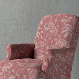 astrea-astr-001-red-chair1
