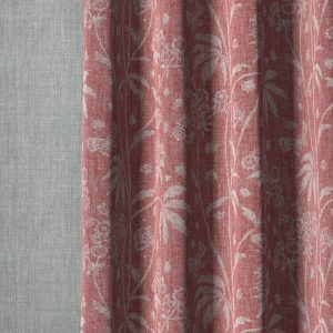 astrea-astr-001-red-curtain