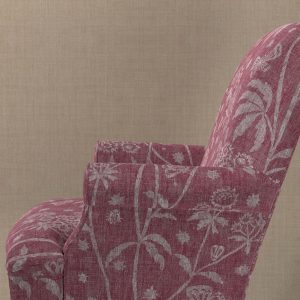 astrea-astr-002-red-chair2