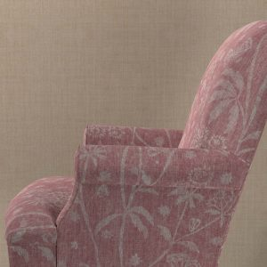 astrea-astr-003-red-chair2