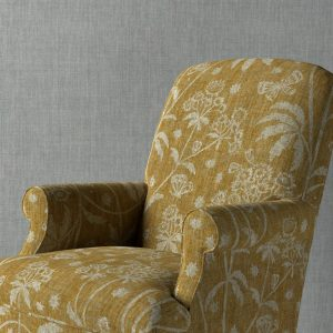astrea-astr-004-yellow-chair1