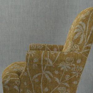 astrea-astr-004-yellow-chair2