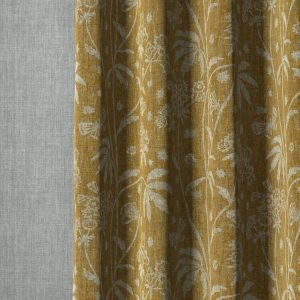 astrea-astr-004-yellow-curtain